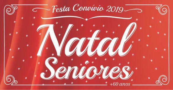 seniores_980x512px_1_980_2500.jpg
