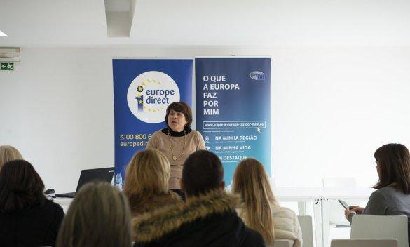 20200124_programa_europa_para_os_cidadaos_6_1_980_2500