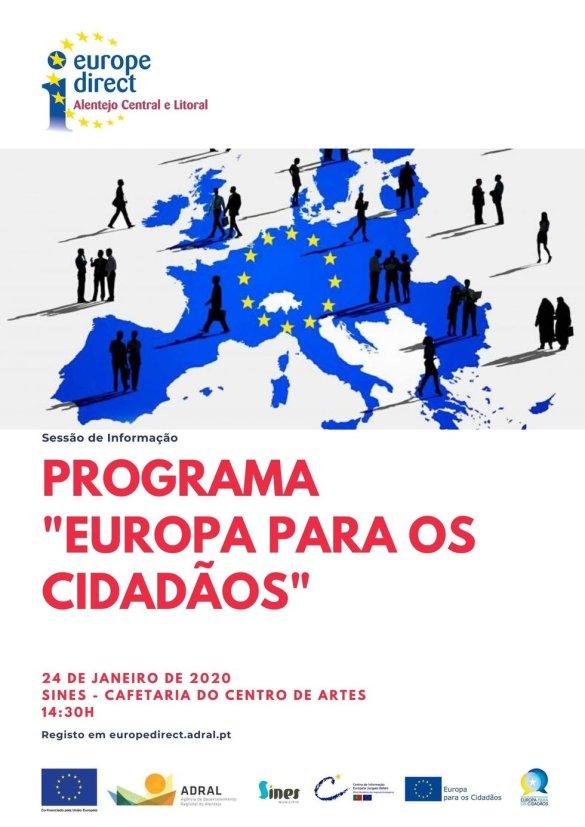 cartaz_europa_para_os_cidadaos_1_980_2500