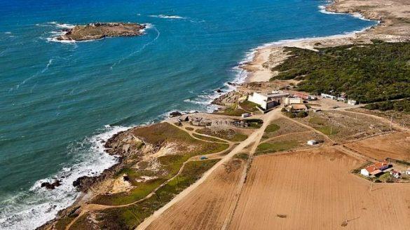 praia_porto_covo-678x381