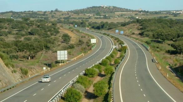 A6-Elvas-Badajoz-2013