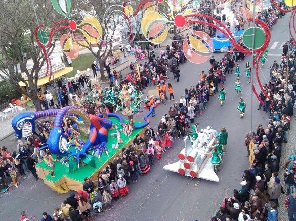 carnaval-de-sines