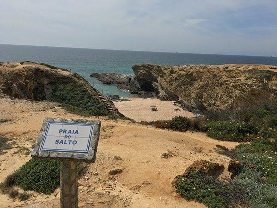 praia-do-salto