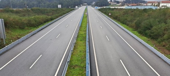 Autoestrada-portagens-A41-800x360