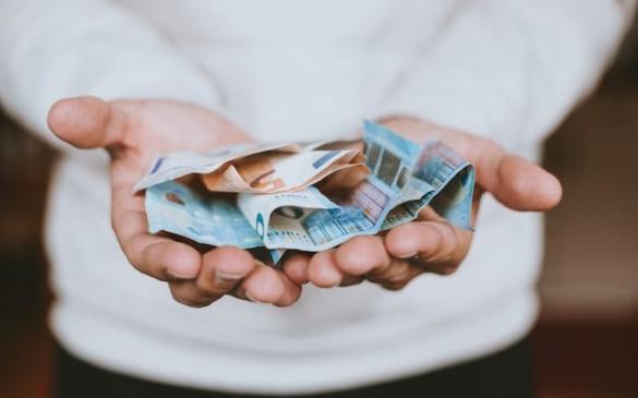 dinheiro-pensões