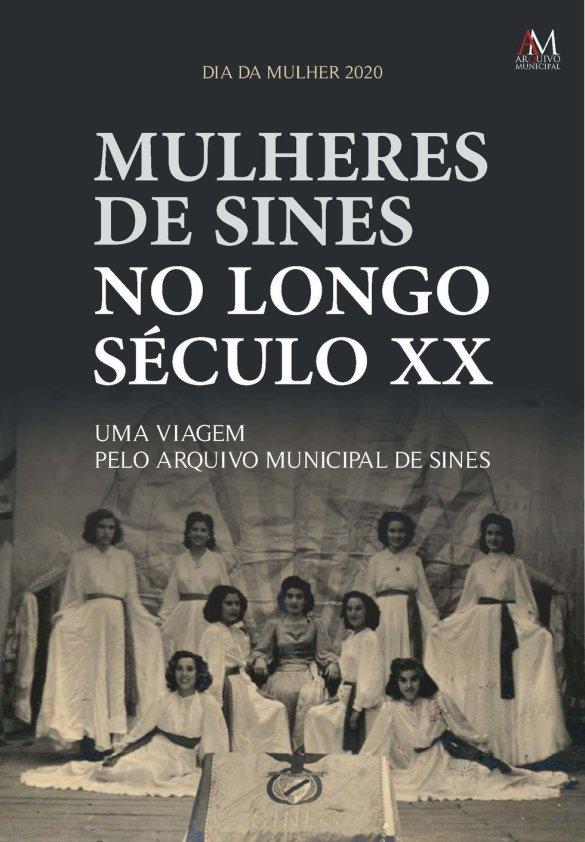mulheres_de_sines_no_longo_seculo_xx_pagina_01_1_980_2500