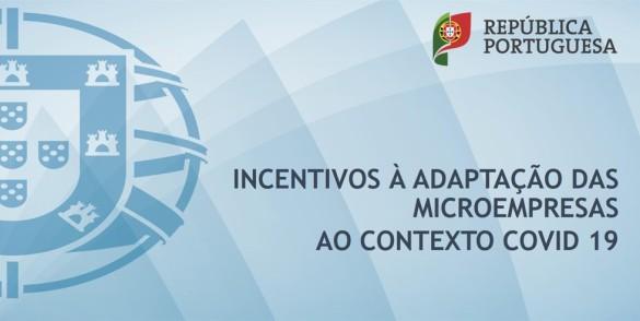 incentivos_microempresas_980px_1_980_2500