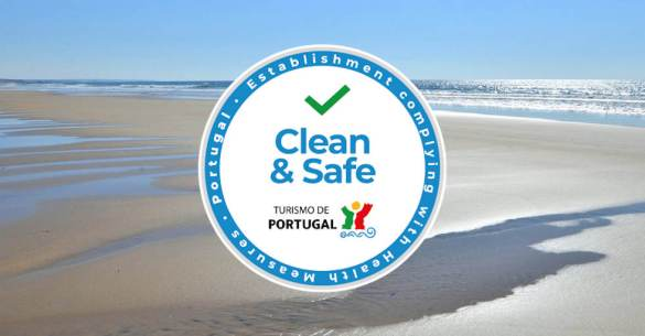 980cleansafe_1_980_2500