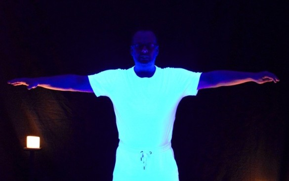 man-light-abstract-color-human-glow-796941-pxhere-com-2