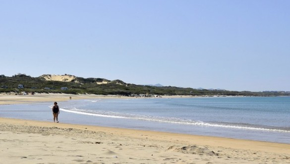 praia_de_s__torpes_1_980_2500_1_980_2500