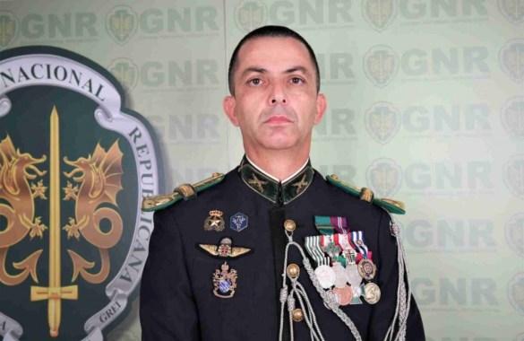 Tenente-coronel-Mário-Guedelha